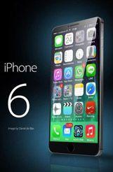 Успіх iphone 6s