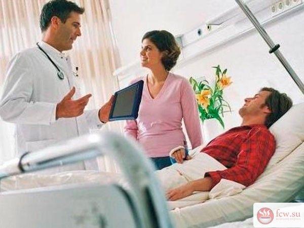 лікування раку за кордоном