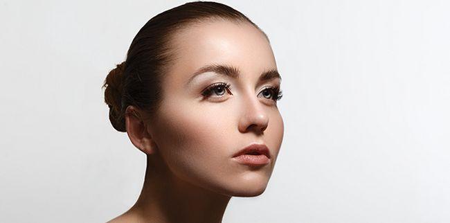 ABR-пілінг для жирної шкіри