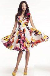 Літні модні тенденції