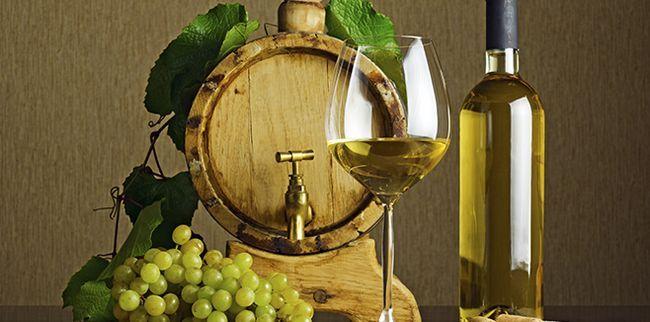 Алкогольна дієта допомагає схуднути