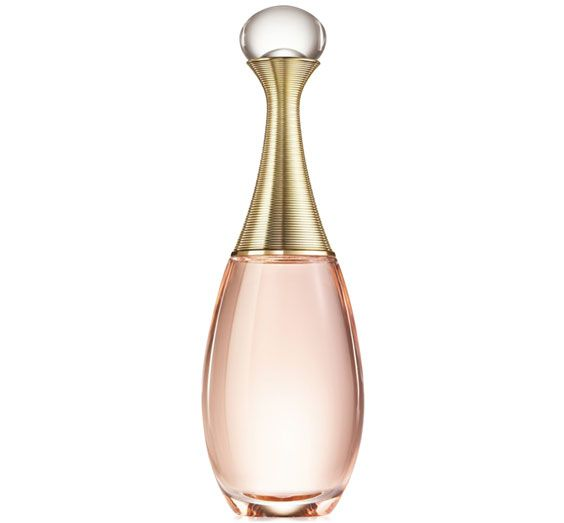 J`adore Lumi re від Dior