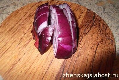 яловичину тушкуємо