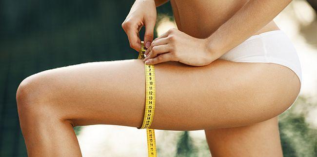 Ефективна білкова дієта