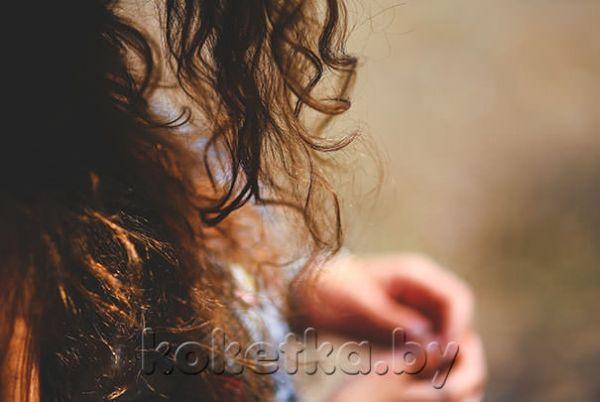 Стаття про правильний догляд за волоссям