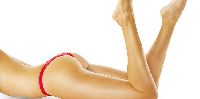 Швидка детокс-дієта для схуднення
