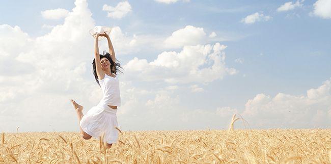 Що таке гормональний фон і як його лікувати