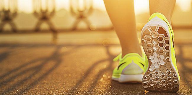 Що таке здоровий спосіб життя - основні принципи