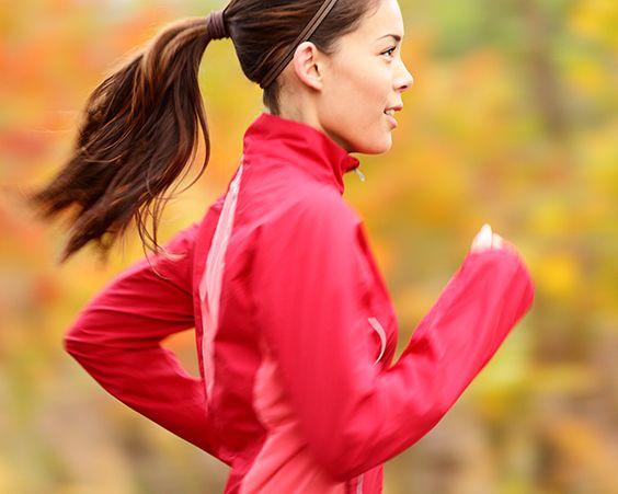 Що таке здоровий спосіб життя в плані фізичної активності?