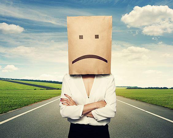 Шкідливі звички погано впливають на настрій