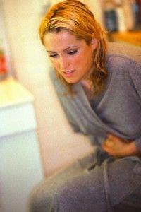 Цистит - причини, лікування, профілактика