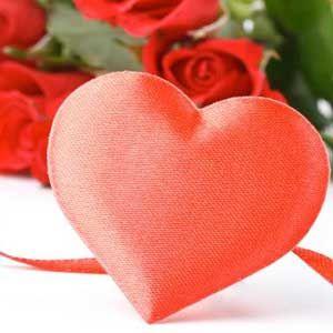 Що подарувати на День Всіх Закоханих?
