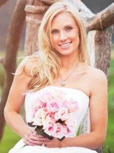 Дієта наречених, як швидко схуднути перед весіллям