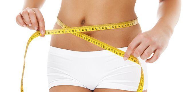 Дієта по годинах для схуднення