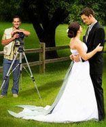 Недорогий весільний фотограф