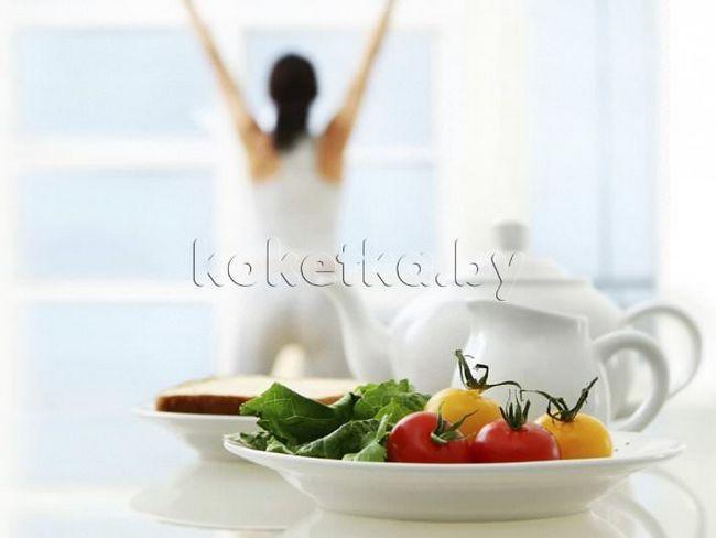 довгострокова дієта
