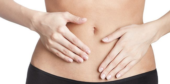 Дробная дієта для зниження ваги