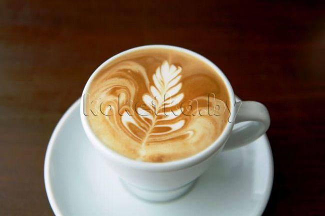 Що буде, якщо пити каву щодня?