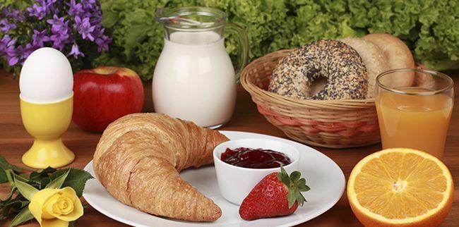 Французька дієта для зниження ваги