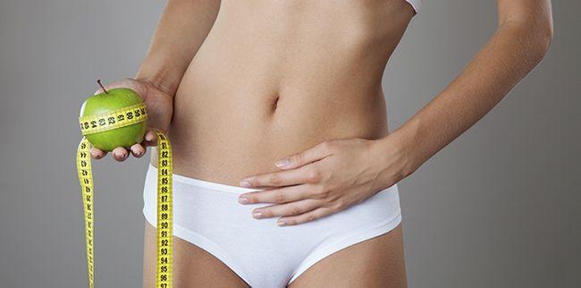 Голландська дієта для схуднення