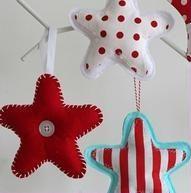 Новорічні ідеї: новорічні іграшки своїми руками