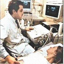 Ендометріоз - гінекологічне захворювання
