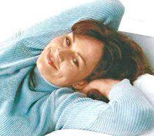 Ендометріоз - симптоми, причини, лікування