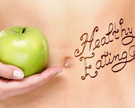 Як налагодити мікрофлору кишечника за допомогою медикаментів і правильного харчування
