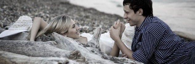 Як відрізнити справжню любов від закоханості?