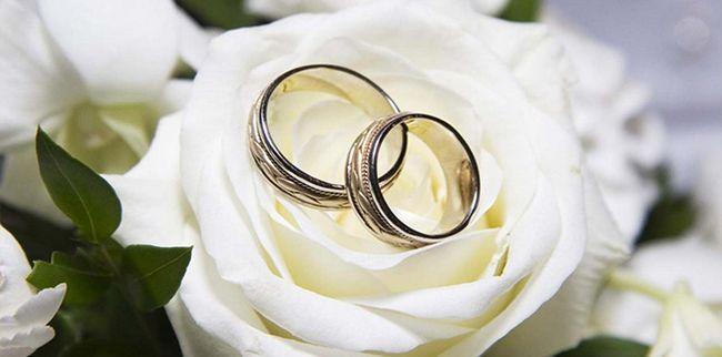 Як відзначити річницю весілля удвох