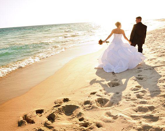 Весілля - найяскравіший момент життя