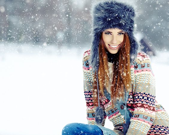 Як перестати страждати від холоду в приміщенні