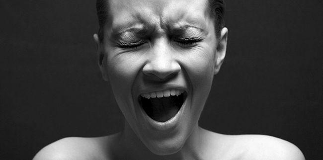 Як побороти депресію без лікарів і таблеток