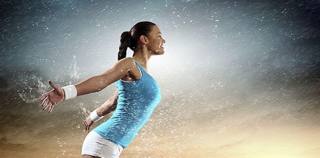 Як побороти лінь займатися спортом - практичні поради