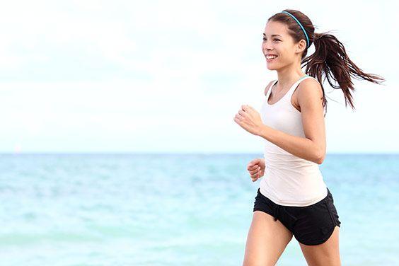 Спорт покращує здоров`я