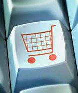 Покупки в інтернеті