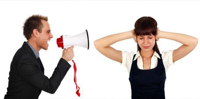 Як реагувати на критику? Це питання турбує багатьох, хто не може впоратися зі своїми почуттями