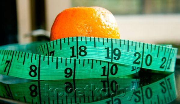 Правильно вибрати спосіб для схуднення