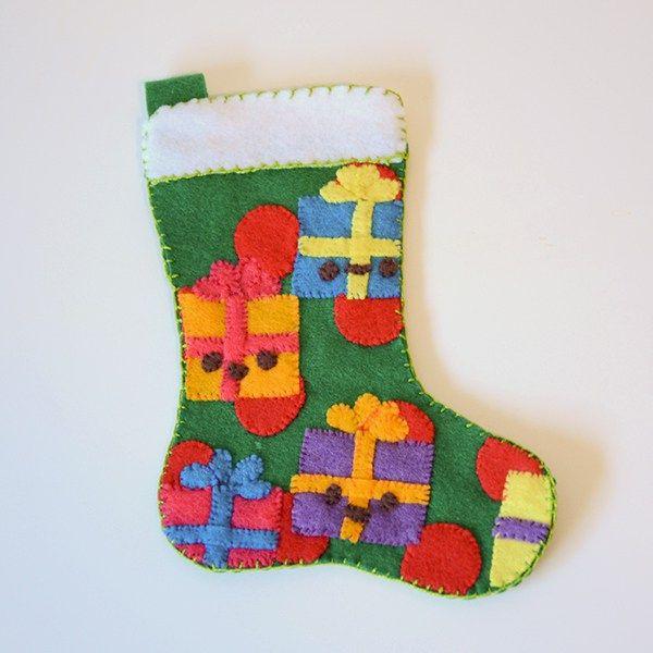 stocking-final6a