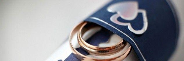 Як зробити сімейні відносини і шлюб міцними?