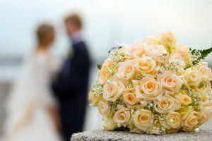 Як зробити весілля незабутнім для всіх?