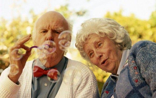 Як зберегти відносини в шлюбі