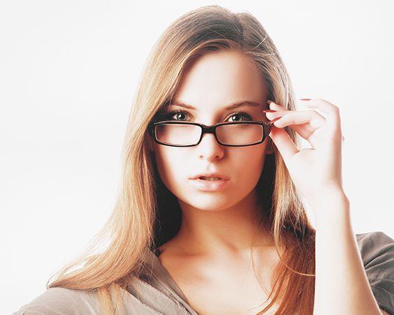 Як зберегти зір за допомогою правильного харчування