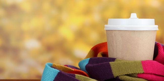 Як зв`язати шарф - поради і рекомендації
