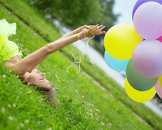 Правильне харчування, спорт і прогулянки допоможуть почуватися краще
