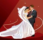 Як правильно вибрати дату весілля?