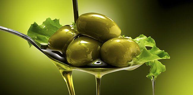 Як вибрати оливкова олія -   види оливкової олії