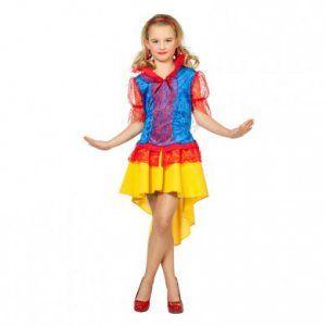 Як вибрати сукню для дитячого свята