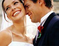 вийти заміж за багатого чоловіка
