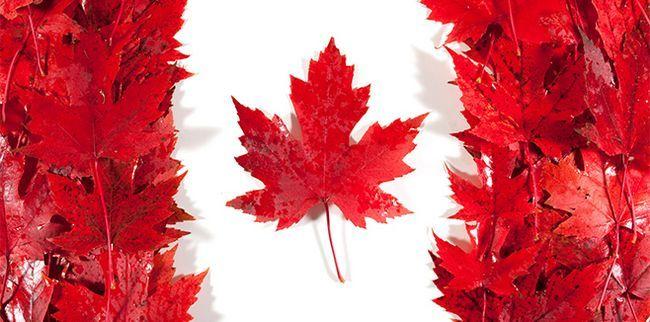 Головні пам`ятки Канади